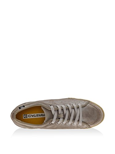 Caterpillar 37CFP714865 Sneakers Uomo Smoke 41