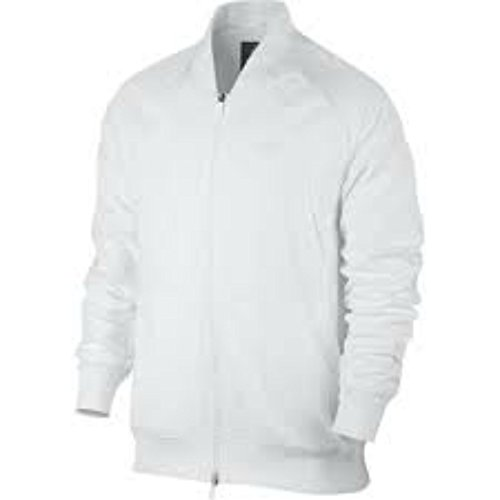 Veste Jordan Wings Muscle Jacket white by Jordan