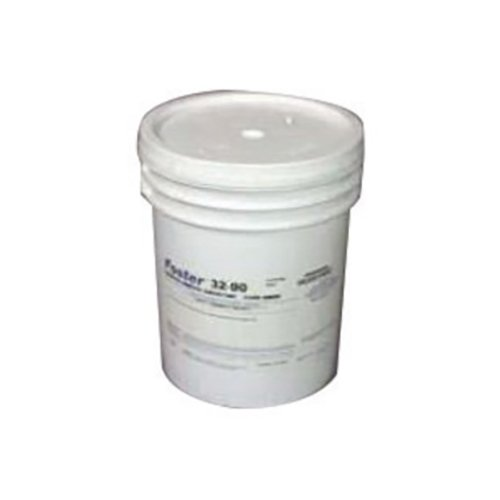 5-gallon-pail-white-duct-liner-insulation-sealer