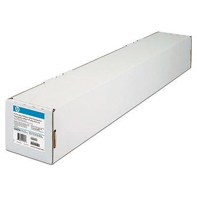 HP C0F18A Everyday Adhesive Matte Polypropylene, 120 G/m2, 24