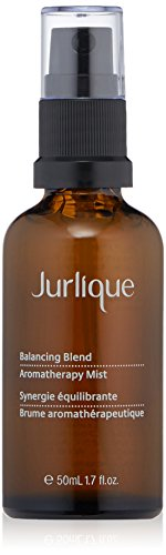 Blend Balancing Aromatherapy (Jurlique Balancing Blend Aromatherapy Mist, 1.7 Fl Oz)