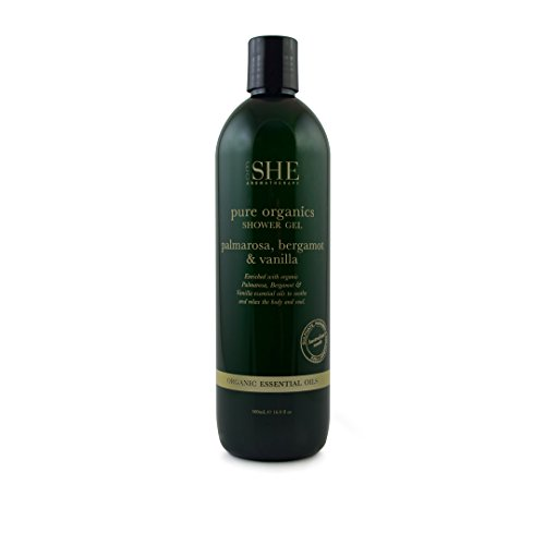 om-she-aromatherapy-pure-organics-body-wash-palma-rosa-bergamot-vanilla-169-fl-oz-500ml-vegan-friend