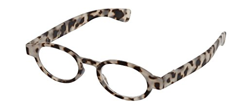 IG Simple Plastic Clear Lens High Fashion Glasses Newbee Fashion