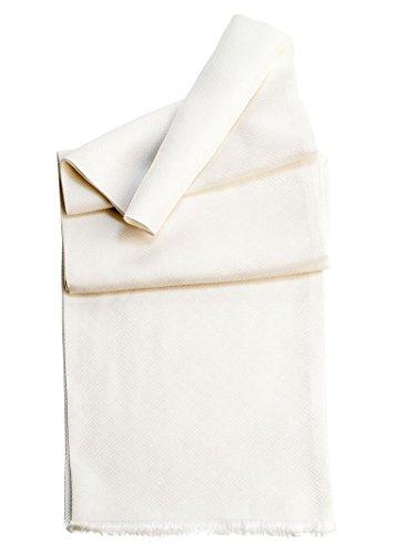 italian mens scarves - 4