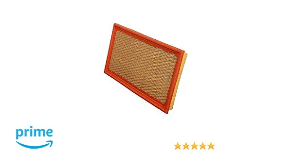 Air Filter WIX 49145