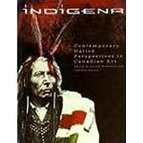 Indigena