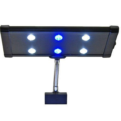 Evo Led Lighting