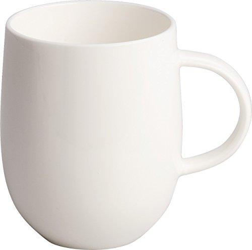 Bone China Mug Set - Alessi