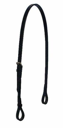 Detachable Girth Ring (Nunn Finer Detachable Neck Strap)
