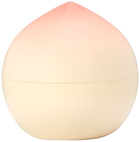 Tony Moly Hand Cream Peach product image
