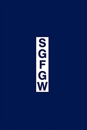 S G F G W: Entwürfe für ein Hochhaus in Berlin