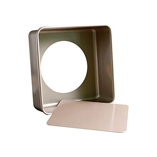 Square Springform Pan Best Kitchen Pans For You Www