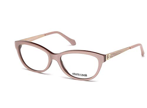 Eyeglasses Roberto Cavalli RC 860 RC0860 074 pink /other