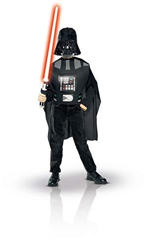 Star Wars Child's Darth Vader Costume and