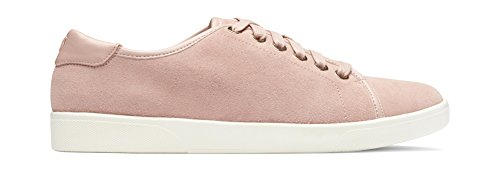 Pink NAOT Light Flat Women's Kyra xwq6PI4