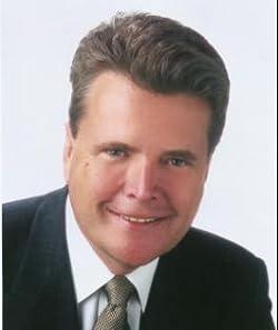 Roger Dawson