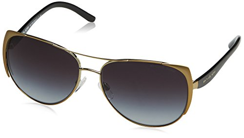 Michael Kors Sadie I Grey Gradient - Sunglasses Kors Sale Michael On