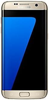 Samsung Galaxy S7 Edge - Smartphone con Pantalla de 5.5 ...