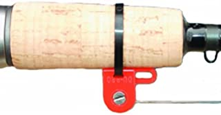 product image for DU-BRO Fishing Drop Back Release