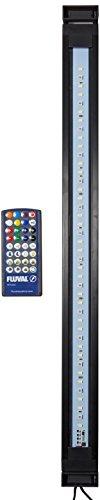 Fluval-A3997-AquaSky-RGBW-LED-24-36