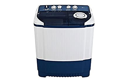 LG P8540R3FM 7Kg Semi Automatic Washing Machi..