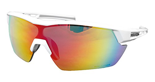 6cea9af6c9 Rawlings Youth Pro Preferred RY134 Sunglasses