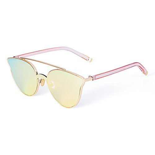 bce662d707 El servicio durable LLZTYJ Gafas De Sol/Gafas De Sol Gafas De Sol Para Mujer