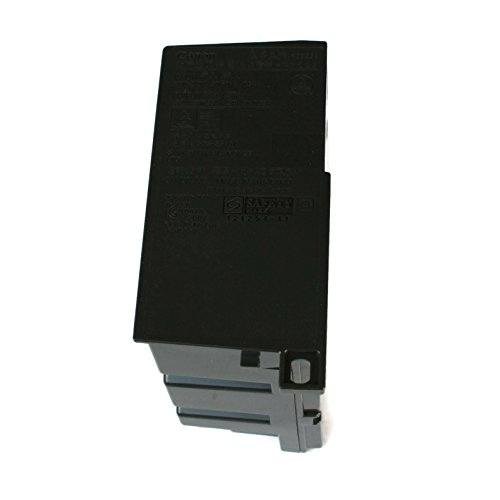 Compatible Power Supply Adapter for Canon PIXMA MX922 MX722 MX725 Printer K30350 by TM-toner