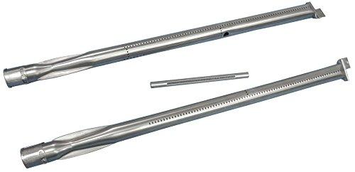 Music City Metals 11843 Stainless Steel Burner Replacemen...