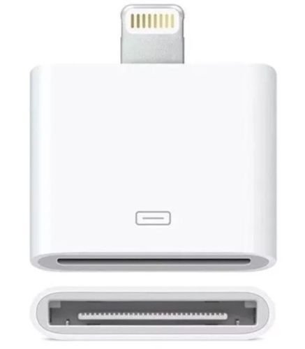 new-oem-apple-lightning-to-30-pin-adapter-ipad-iphone-ipod-md823zm-a