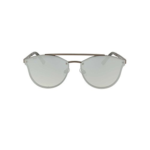 Web de Unisex Gafas WE0189 sol zTwgYz