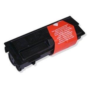 1 x Ti-Sa de tóner reciclado para Kyocera Mita TK3100 TK 3100 3100 ...