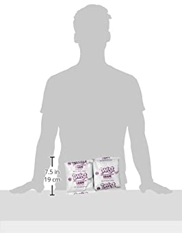 Amazon.com : Twist Grape Drink Mix, 2 gal. pack, Pack of 12 : Powdered Soft Drink Mixes : Grocery & Gourmet Food
