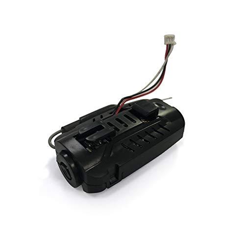 Cámara de cámara HD 1080P FPV para KY601S Drone plegable RC Drone ...