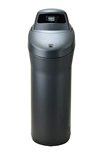 Kenmore  Northstar water softener