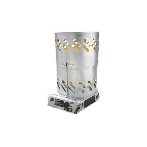 Mr. Heater 80,000 BTU Propane Convection Heater #MH80CV (Gas Furnace 80000 Btu compare prices)