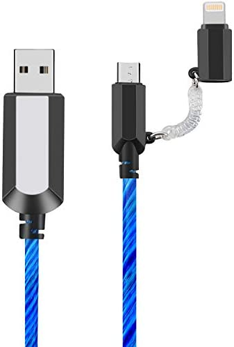 Charger Certified Charging Android Visiable product image