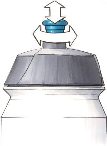 Adulto Tacx Shiva Specchio Unisex