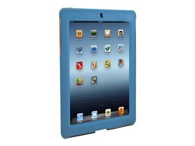 Targus SafePORT - protective case for web tablet (THD04502US) - by Targus