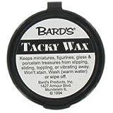Bard's Tacky Wax