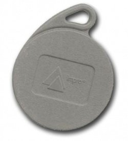 ACCESS CONTROL DOOR ENTRY FOB TAG BY BPT MODEL NO GB/TKX900 IN GREY  sc 1 st  Amazon UK : door fobs - pezcame.com