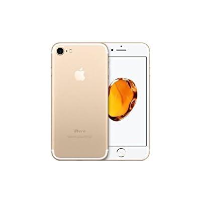apple-iphone-7-plus-t-mobile-32-gb-1