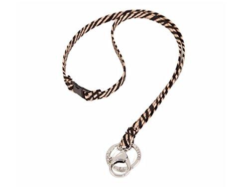 Vera Bradley Breakaway Necklace 15376 713 product image