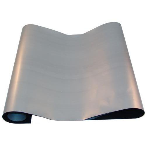 UPC 542812902450, AJ Antunes- Roundup 7000249 Platen Sheet, 3-Pack