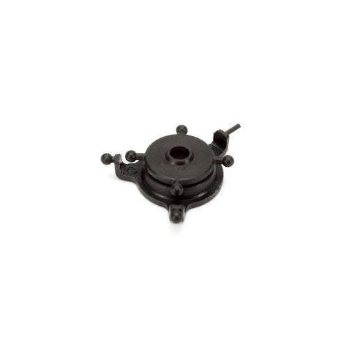 (NEW Blade BLH2116 CX4 Swashplate Assembly ,#G14E6GE4R-GE 4-TEW6W224302)