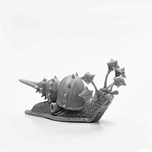 4116 Thrasher Snail