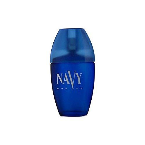 Navy For Men/Dana Cologne Spray 3.4 Oz (M)