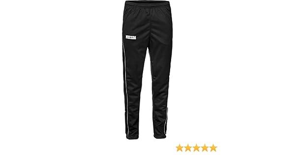 8b0d1e8831c35 Derbystar Primera - Pantalones de chándal para Hombre