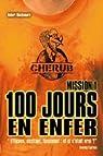 Cherub, tome 1 : 100 jours en enfer  par Muchamore