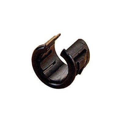 Morris 22372 Snap Bushings, 1-Inch, Black, 10-Pack (2 Snap In Bushing compare prices)
